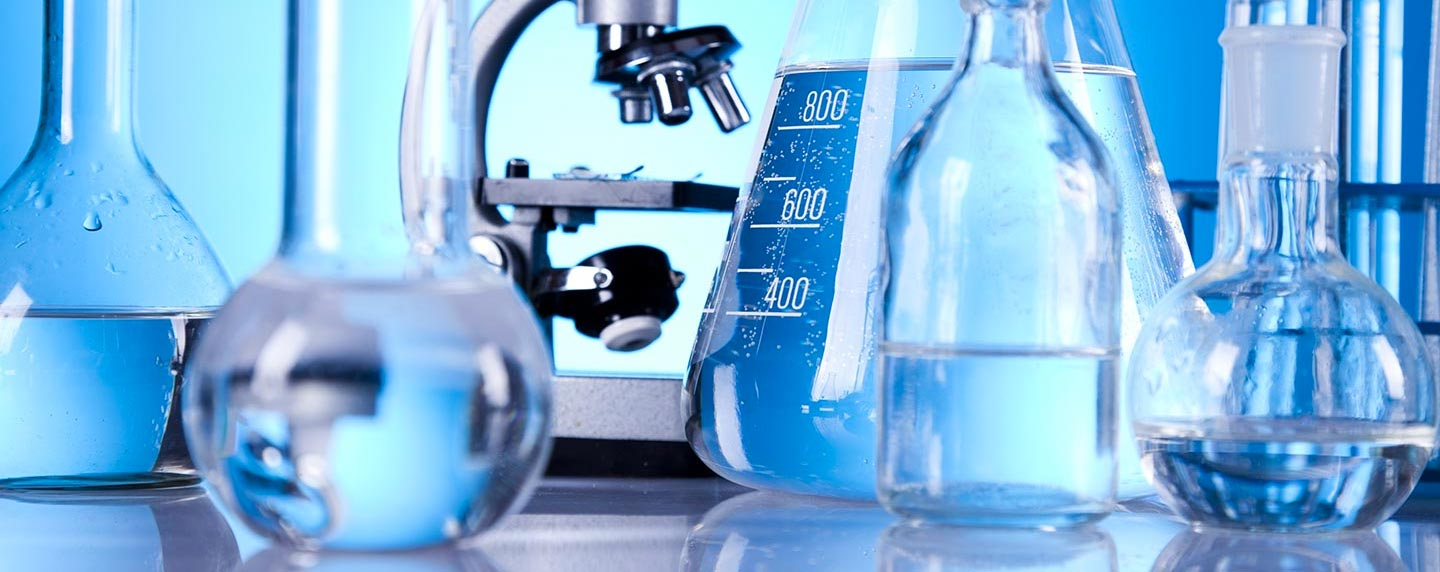 Kappler offers free chemical testing if a chemical is not already in our database