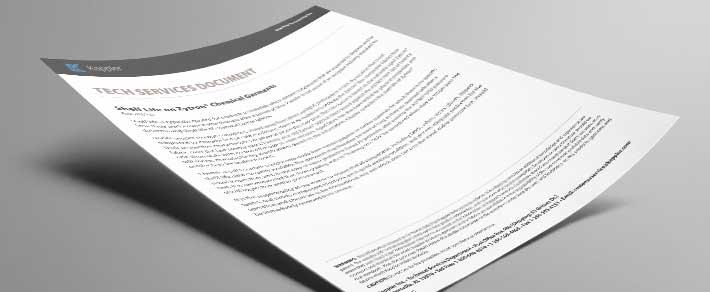 Download a pdf of the Kappler Zytron Suit Shelf Life Statement