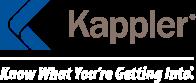Kappler, Inc.